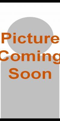 Coming Soon Photos