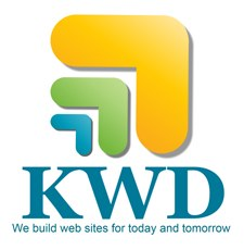 KWD-2012_email